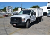 Foto CAMION 3 1/2 FORD F350 Modelo 2010 22,000 km!...