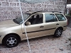 Foto Volkswagen Pointer wagon fac agen 2003