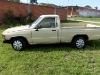 Foto Hermosa toyota 4 cilindros pick up standard