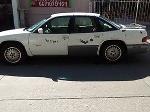 Foto Buick Regal Gran sport 1995
