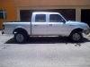 Foto Ranger doblecabina tomo auto
