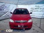 Foto Chevrolet Corsa 2008, Estado De México