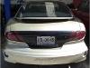 Foto Pontiac sunfire ecotec 2002