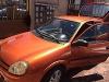 Foto Chevrolet Chevy Otra 2005