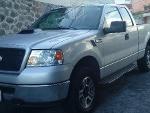 Foto Excelente pick up ford cabina y media