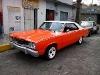 Foto Dodge Modelo Dart año 1976 en Venustiano...