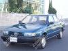 Foto Auto Nissan TSURU 1992