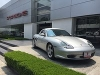 Foto 2004 Porsche Boxter S Manual en Venta