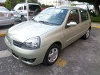 Foto Clio 2008 5p Expresion Aut A- Ee Cd Abs