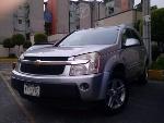 Foto Chevrolet equinox automatica todo pagado