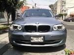 Foto BMW Serie 1 120i