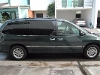 Foto Minivan town & country limited
