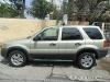 Foto Ford Escape Excelente Estado 2004