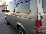 Foto Chevrolet Astro 2003