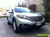 Foto Honda CR V Exl 2013