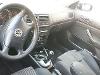 Foto Hermosa Volkswagen GTI Cupé