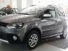 Foto Volkswagen Crossfox 2014 16000