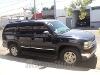 Foto Chevrolet Sonora 2004
