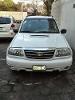Foto Chevrolet Tracker 2006