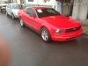 Foto Mustang equipado 2006