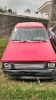 Foto Mazda Pick Up King Cab