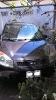 Foto En venta Ford Fiesta sedan first