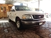 Foto Ford F-250 Pick Up 2006 125000