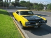 Foto Dodge Coronet 1970