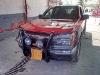 Foto Chevrolet Colorado 2006 84000