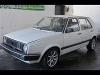 Foto 1991 Volkswagen Golf en Venta