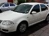 Foto Volkswagen Jetta Sedán 2008