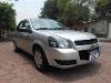 Foto Chevrolet Chevy AUTOMATICO AIRE 2012 en...