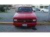 Foto Chevrolet s10 1986