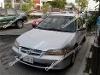 Foto Auto Honda ACCORD 2000