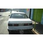 Foto Chrysler Shadow 1993 Gasolina en venta -...