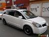 Foto Honda Odyssey Special Edition Piel Panoramica 3...