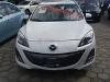Foto Mazda 3 2011 65134
