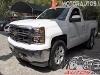 Foto Chevrolet Cheyenne Pick Up 2014 34558