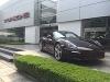 Foto 2014 Porsche Boxter S PDK en Venta