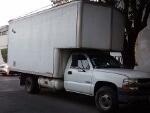 Foto Chevrolet c en México