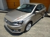 Foto Volkswagen Vento 2016 720