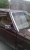 Foto Chrysler Dart 1982