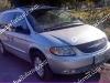 Foto Van/mini van Chrysler TOWN & COUNTRY 2003