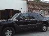Foto Hermosa Chevrolet Avalanche 4 x 4 2003