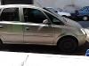 Foto Chevrolet Meriva Familiar 2005