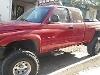 Foto Dodge Ram 4 x 4 1996