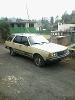 Foto Renault 18 2 litros guayin 1985