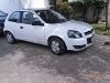 Foto Chevrolet Chevy 2011 24000