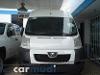 Foto Peugeot Manager Cargo Van 2011, Color Blanco,...