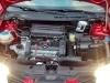 Foto Seat ibiza blitz motor 1.6 excelentes...